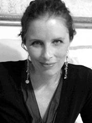 Marisol G. Westberg, Ph.D., LMFT